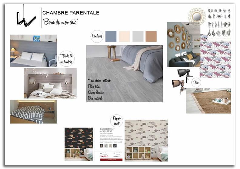 projet fuc. Black Bedroom Furniture Sets. Home Design Ideas